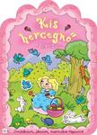 Agnieszka Bator - Kis hercegnő 2. rész<!--span style='font-size:10px;'>(G)</span-->