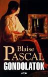 Blaise PASCAL - Gondolatok<!--span style='font-size:10px;'>(G)</span-->