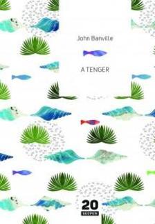 John Banville - A tenger