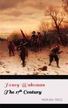 Wakeman Henry - The 17th Century [eKönyv: epub, mobi]
