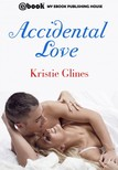 Glines Kristie - Accidental Love [eKönyv: epub, mobi]