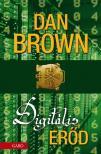 Dan Brown - A digitális erõd