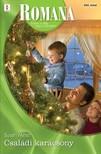 Meier Susan - Romana 490. (Családi karácsony) [eKönyv: epub, mobi]<!--span style='font-size:10px;'>(G)</span-->