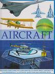 Robert Frederick - Aircraft [antikvár]