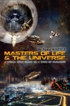 Kozycz Pawel - Masters of life and the universe [eKönyv: epub, mobi]