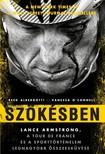 Vanessa O' Connell - Reed Albergotti - Szökésben - Lance Armstrong [eKönyv: epub, mobi]<!--span style='font-size:10px;'>(G)</span-->