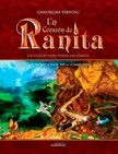 Vîrtosu George - Un Corazón de Ranita. 2° volumen. Los primeros pasos hacia la madurez [eKönyv: epub, mobi]
