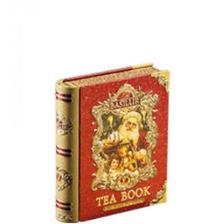 70405 - Basilur Miniature Tea book vol. 5