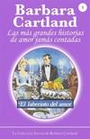 Barbara Cartland - El laberinto del amor [eKönyv: epub, mobi]