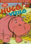 - HUGÓ,  A VÍZILÓ - MAGYAR MESÉK SOROZAT [DVD]