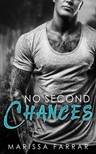 Farrar Marissa - No Second Chances [eKönyv: epub,  mobi]