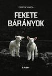 George Varga - Fekete bárányok [eKönyv: epub, mobi]<!--span style='font-size:10px;'>(G)</span-->
