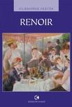 Auguste Renoir [eKönyv: epub, mobi]<!--span style='font-size:10px;'>(G)</span-->