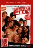 AMERIKAI PITE DVD (PAPÍR TOK)<!--span style='font-size:10px;'>(G)</span-->