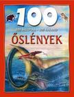 - 100 állomás-100 kaland:Őslények