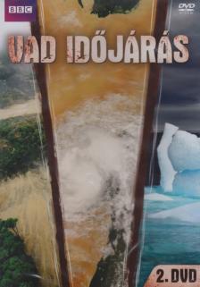 _ - Vad időjárás 2. - DVD