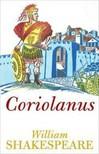 William Shakespeare - Coriolanus [eKönyv: epub,  mobi]