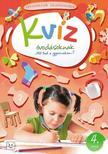 Joanna Kuryjak - Óvodások akadémiája - Kvíz óvodásoknak 4. rész<!--span style='font-size:10px;'>(G)</span-->