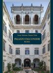 Antal Molnár, Tamás Tóth - Palazzo Falconieri. Roma