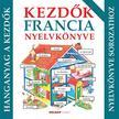 Helen Davies - Kezdők francia nyelvkönyve - hanganyag<!--span style='font-size:10px;'>(G)</span-->