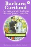Barbara Cartland - El Marqués Se Enamora [eKönyv: epub, mobi]