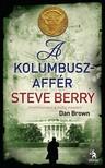 Steve Berry - A Kolumbusz-affér [eKönyv: epub,  mobi]