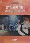 Sándor Perlusz - Egy táncművész válogatott versei [eKönyv: pdf,  epub,  mobi]