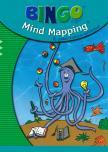 - DI-458104 BINGO - MIND MAPPING