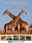 House My Ebook Publishing - Animals from Africa [eKönyv: epub, mobi]