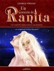 Vîrtosu George - Un Corazón de Ranita. 6° volumen. Las estrellas nunca mueren [eKönyv: epub,  mobi]