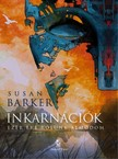 Susan Barker - Inkarnációk - Ezer éve rólunk álmodom [eKönyv: epub, mobi]<!--span style='font-size:10px;'>(G)</span-->