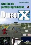 Nyisztor Károly - Grafika és játékprogramozás DirectX-szel [eKönyv: pdf]