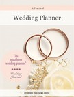 House My Ebook Publishing - Wedding Planner [eKönyv: epub,  mobi]
