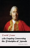 David Hume - An Enquiry Concerning the Principles of Morals [eKönyv: epub,  mobi]