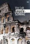 VIIVI LUIK - Árnyékszínház