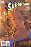 Randall, Ron, Peaty, James - Supergirl 33. [antikvár]