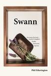 Etherington Phil - Swann [eKönyv: epub,  mobi]