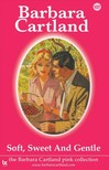 Barbara Cartland - Love's Dream in Peril [eKönyv: epub,  mobi]