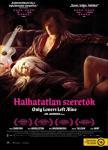 . - Halhatatlan szeretők (DVD)