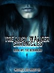 Jr. Michael Lee Ables - The Lucy Walker Chronicles Book 1 [eKönyv: epub,  mobi]
