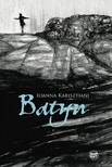 Ioanna Karisztiani - Batyu [eKönyv: pdf,  epub,  mobi]