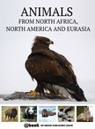 House My Ebook Publishing - Animals from North Africa,  North America and Eurasia [eKönyv: epub,  mobi]