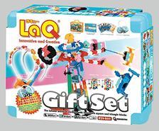 LaQ - LaQ Gift Set L