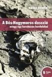 Havas Henrik - A Bős Nagymaros dosszié [eKönyv: pdf, epub, mobi]<!--span style='font-size:10px;'>(G)</span-->