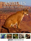 House My Ebook Publishing - Animals from South America [eKönyv: epub,  mobi]