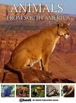 House My Ebook Publishing - Animals from South America [eKönyv: epub, mobi]
