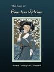 Rosa Campbell Praed Angela J. Maher, - The Soul of Countess Adrian [eKönyv: epub,  mobi]