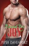 Davenport Piper - Bound by Joy [eKönyv: epub,  mobi]
