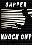 Sapper - Knock Out [eKönyv: epub, mobi]