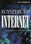 Amato, Sara, Callahan, John, Pitter, Keiko, Tilton, Eric, Kerr, Nigel - Egyszerűen Internet [antikvár]